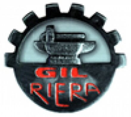 GIL RIERA