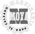 Logotipo Moya Maquinaria S.L.